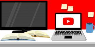 sharing economy youtube