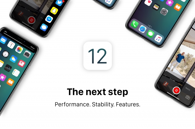 http://www.iclarified.com/64806/beautiful-ios-12-concept-features-guest-mode-sound-bar-quick-unlock-more-images