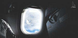 เมืองการบิน EEC เมืองการบินภาคตะวันออก