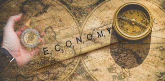 eec ระเบียงเศรษฐกิจพิเศษภาคตะวันออก ข่าว eec ล่าสุด
