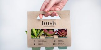 การออกแบบ บรรจุภัณฑ์ บรรจุภัณฑ์ โดนใจ Packaging สวยๆ