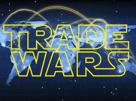 สงครามการค้า Trade war สงครามการค้าโลก