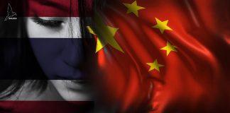 นักท่องเที่ยวจีน เสียชีวิตและสูญหายที่ภูเก็ต เอนก เหล่าธรรมทัศน์
