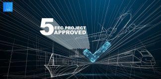EEC PRoject อีอีซี โปรเจ็กต์