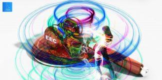 กฎหมาย EEC