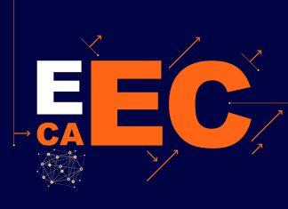CAEC ท้องถิ่นและชาวบ้านได้อะไรจาก EEC