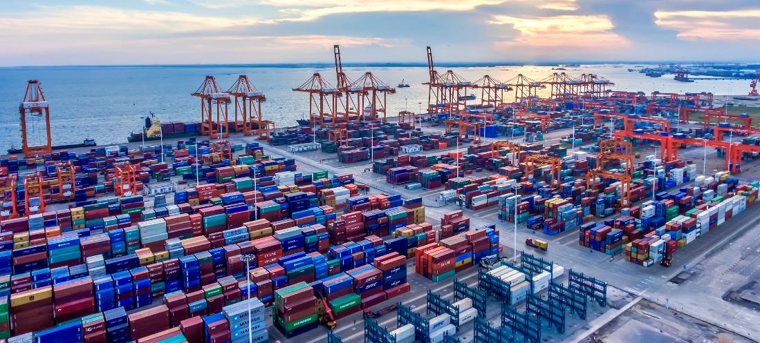 广西北部湾国际港务集团有限公司 guangxi beibu กว่างซี ท่าเรือ โลจิสติกส์