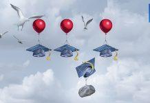 การศึกษาไทย รัฐบาล การปฏิรูปการศึกษา