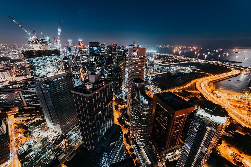 R.H. Lee_สิงคโปร์_singapore_smart city