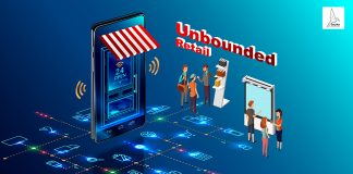 unbounded retail