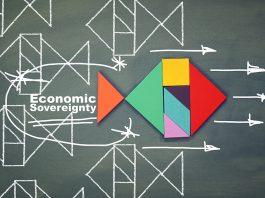 Economic Sovereignty