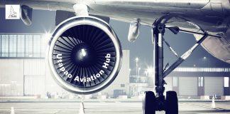 มหานครการบิน แห่ง อีอีซี
