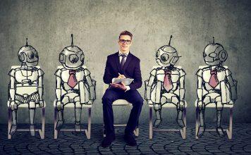AI CMKL Tech Summit 2018