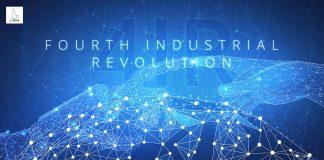 การปฏิวัติอุตสาหกรรมครั้งที่ 4