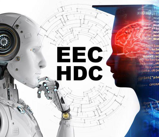 EEC-HDC โมเดลการศึกษายุคใหม่