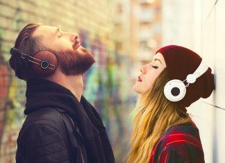 ดนตรีบำบัดใจ