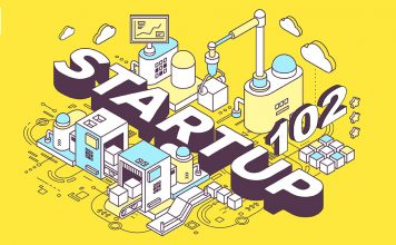 สตาร์ทอัพ startup fintech