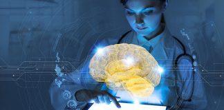 นวัตกรรมดูแลผู้ป่วยโรคหลอดเลือดสมอง ยุค 4.0