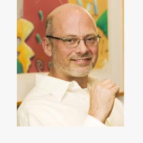 Hugh Brent Solvason การแพทย์แผนจีน ซึมเศร้า รักษา จิตแพทย์