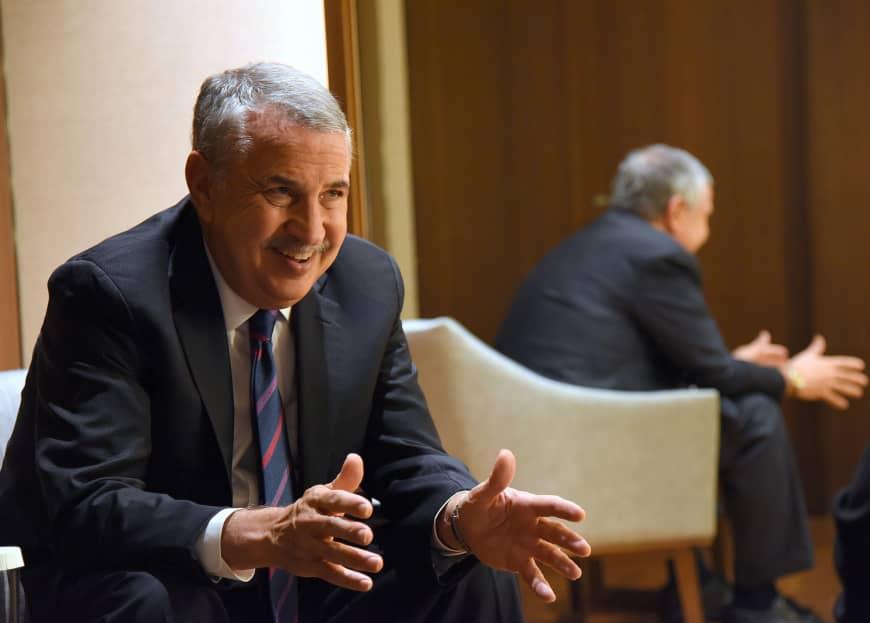 Thomas Friedman จีน มหาอำนาจ