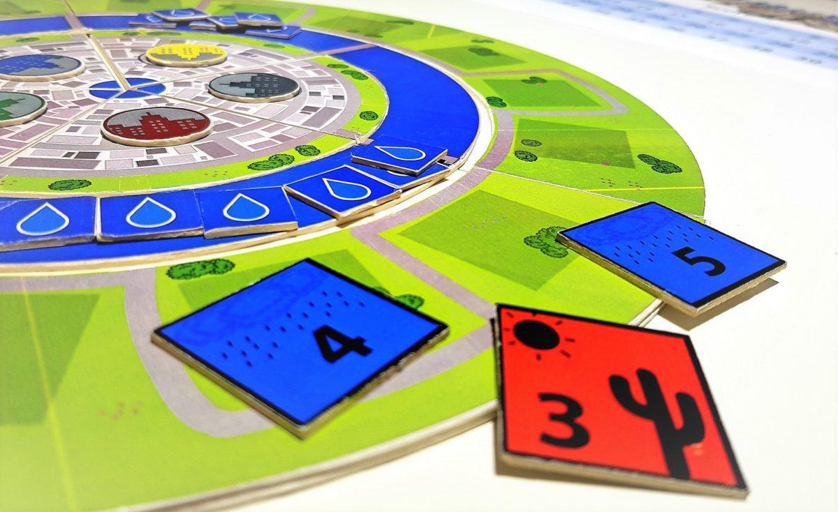 boardgames_The_Riverbank