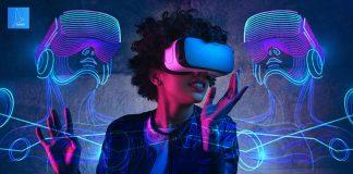 หนัง VR
