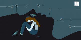 ซึมเศร้า ฝังเข็ม รักษา