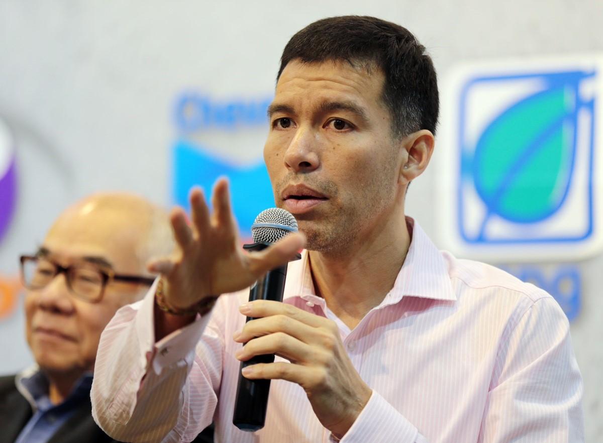เลือกตั้ง ปฏิรูปการศึกษา ประเทศไทย