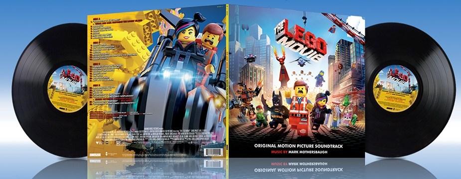 ประวัติ_LEGO