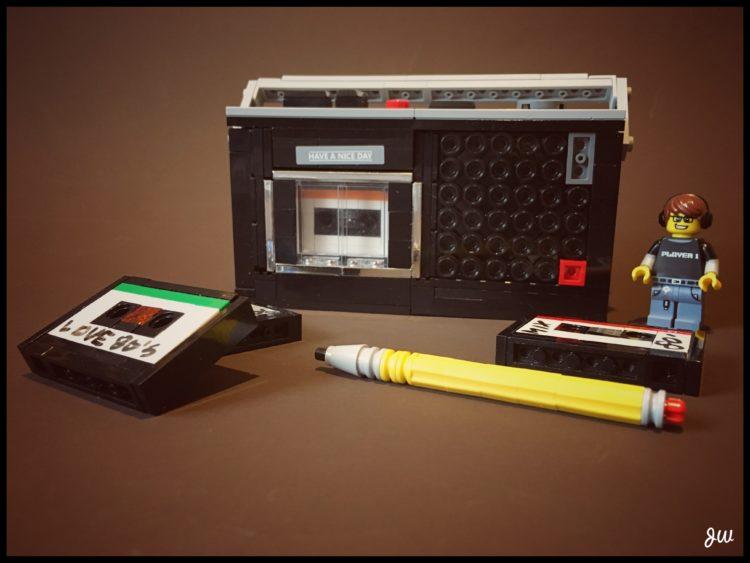 Lego10_3 ประวัติ LEGO