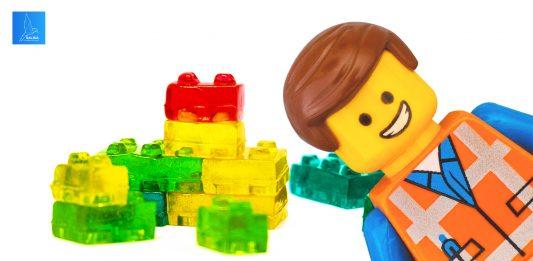 Jelly Block