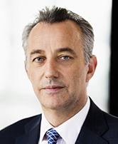 Malcolm Preston, Adjunct Professor, Kellogg School of Management and Guest Faculty, Harvard Business School