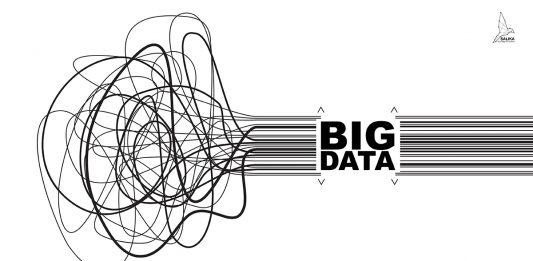 Big Data คือ