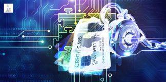 credit-card-security บัตรเครดิต ความปลอดภัย