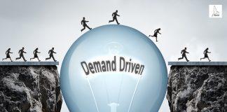 Demand Driven