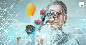 Food Innopolis