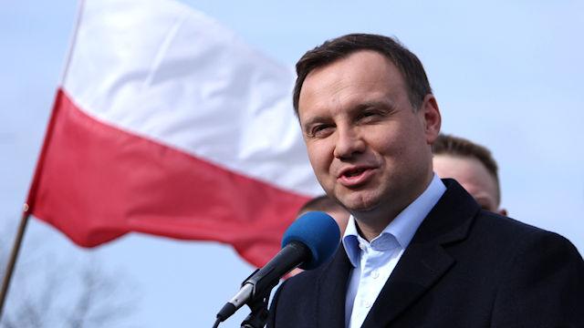 Andrzej_Duda