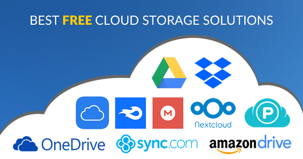 Best_Free_Cloud_Storage_Solutions