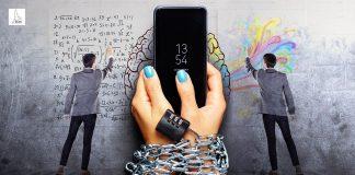 ยุค 5G