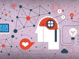 กระทรวงการอุดมศึกษา วิทยาศาสตร์ วิจัย และนวัตกรรม