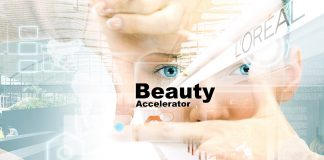 Beauty Accelerator