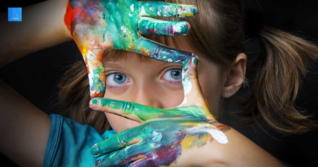 จินตนาการสำคัญกว่าความรู้