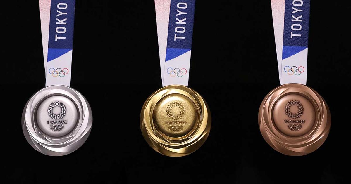 โอลิมปิกฤดูร้อน 2020'