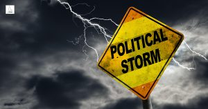ความคิดทางการเมือง