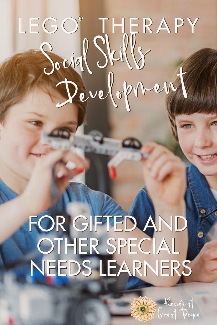 Gifted Child เด็กปัญญาเลิศ เด็กอัจฉริยะ