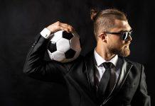 ฟุตบอลอังกฤษ