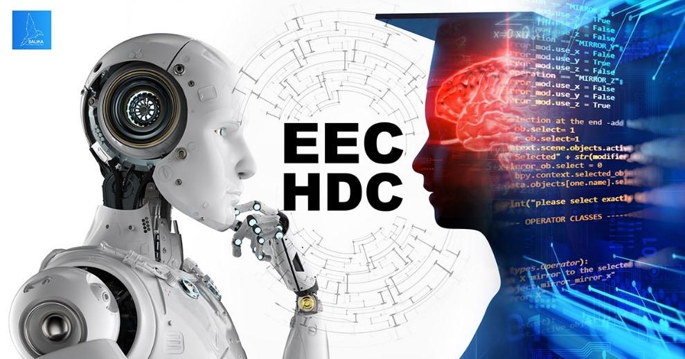 EEC HDC