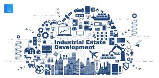 _Industrial-Estate-Development