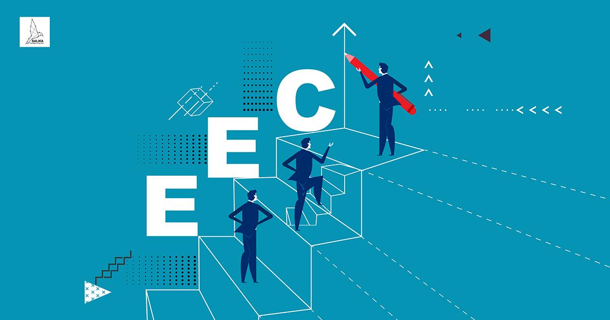 EEC Project