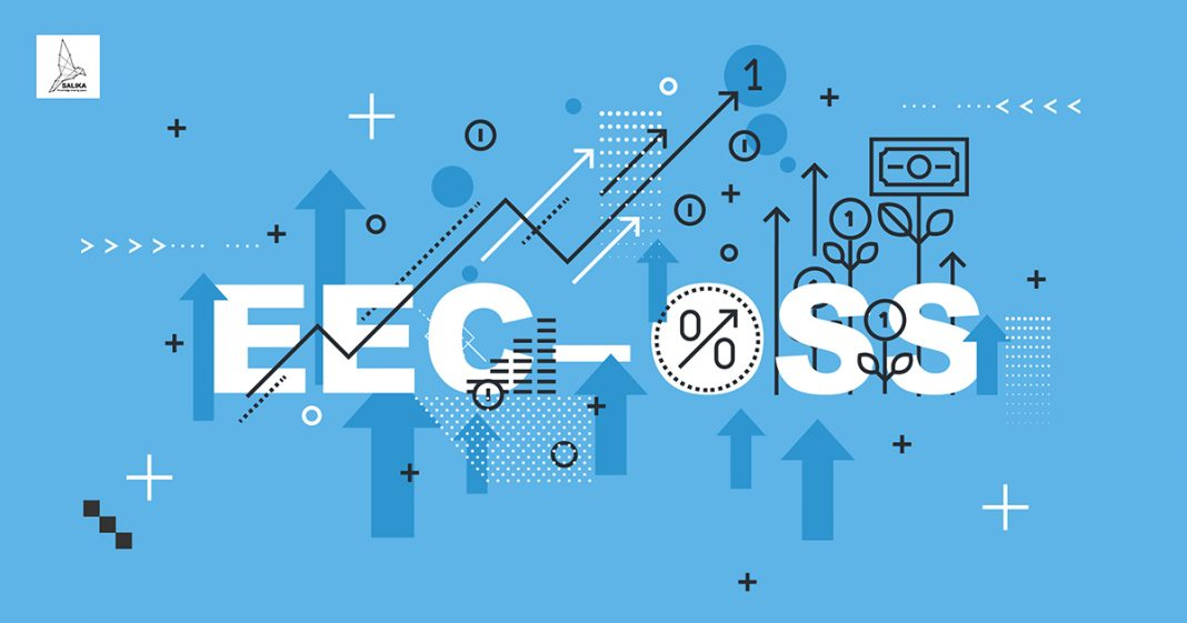 EEC – OSS การลงทุน